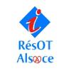 Résot Alsace