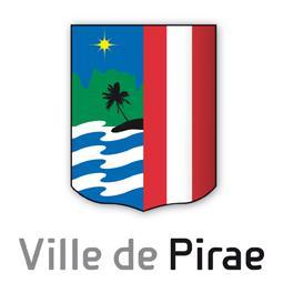 Ville de Pirae