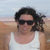 Myriam Bégel