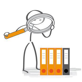 Réseau  régional Inspection Contrôle Evaluation DR(D)JSCS