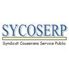 Syndicat Couserans Service public
