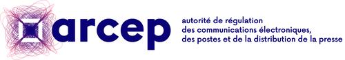 Autorité de régulation des communications électroniques, des postes et de la distribution de la presse (ARCEP)