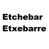 Etchebar
