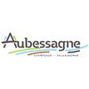 Aubessagne