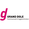 Réseau de transport du Grand Dole