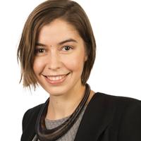 Claire-Marie Foulquier-Gazagnes