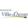 Commune de Ville d'Avray