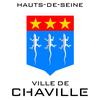 Commune de Chaville