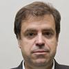 Philippe Guiraud