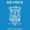 Ville de Sèvres