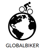 GlobalBiker