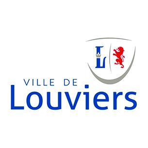 Mairie de Louviers
