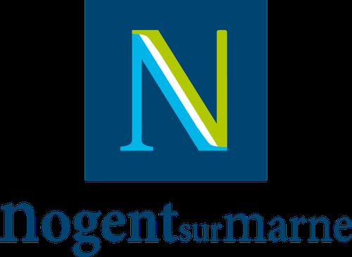Ville de Nogent-sur-Marne