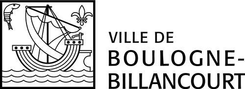 Ville de Boulogne-Billancourt