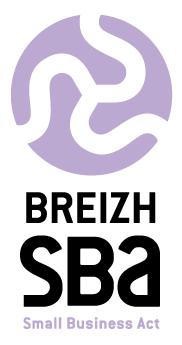 Association Breizh Small Business Act