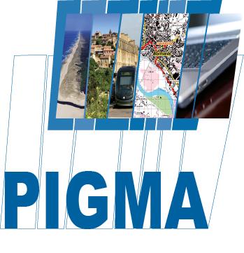 PIGMA - Plateforme d'Echange de données en Nouvelle-Aquitaine