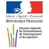 DREAL Franche-Comté