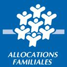 Caisse Nationale des Allocations familiales