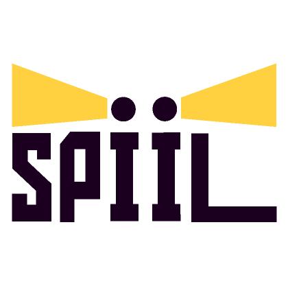Syndicat de la presse indépendante d'information en ligne