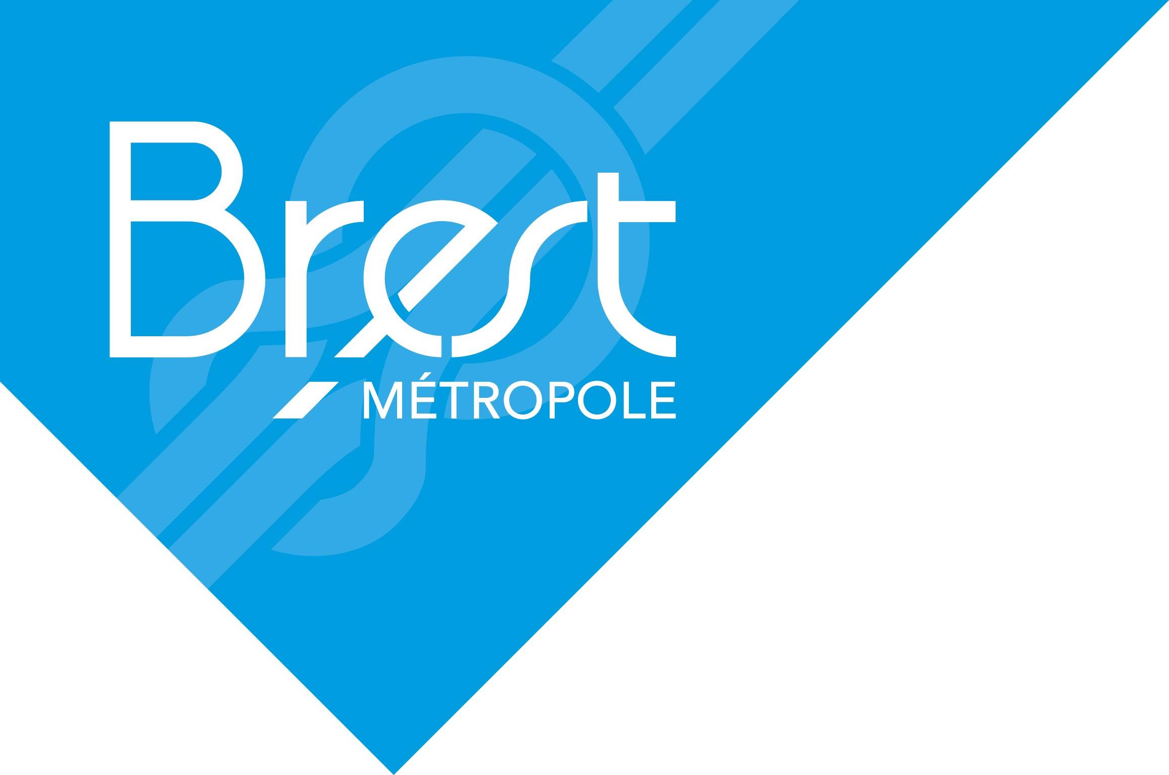 Liste des arrêts, horaires et parcours de tous les bus et tramways circulant sur le territoire de Brest métropole