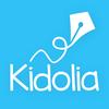 Kido Kidolia