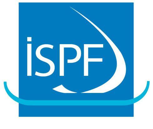 Institut de la statistique de la Polynésie française