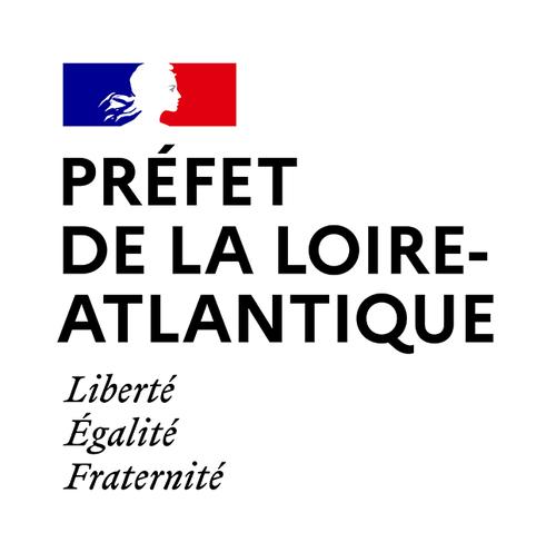 Direction Départementale des Territoires et de la Mer de Loire-Atlantique