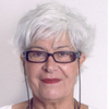 Isabelle Dupré