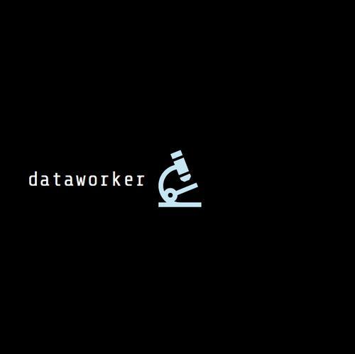 Dataworker