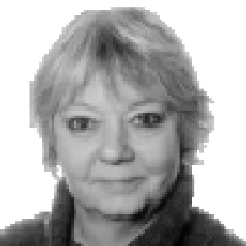 Martine Broïdo