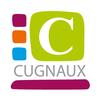 Mairie de Cugnaux