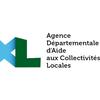 Agence Départementale D'Aide aux Collectivités Locales des Landes