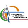 Communuaté de Communes du Frontonnais