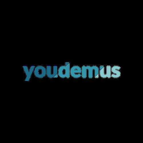 Youdemus