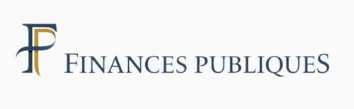 Direction départementale des Finances publiques des Hauts-de-Seine