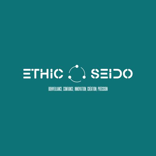 ETHIC SEIDO