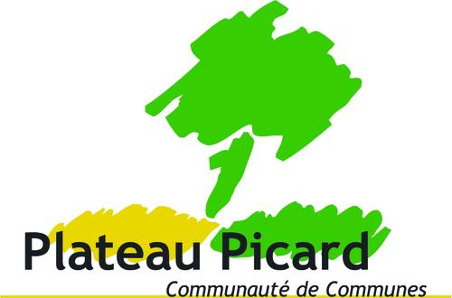 Communauté de Communes du Plateau picard