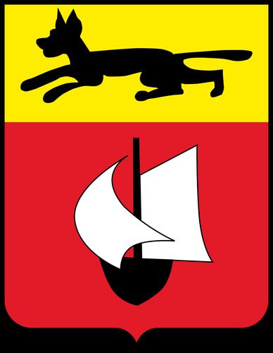 Saint-Loubès