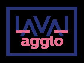 offre de transport du réseau de LAVAL Agglomération (GTFS)