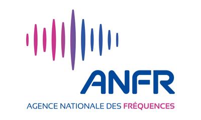 Agence nationale des fréquences
