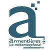 Ville d'Armentières