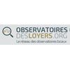 Observatoires Locaux des Loyers