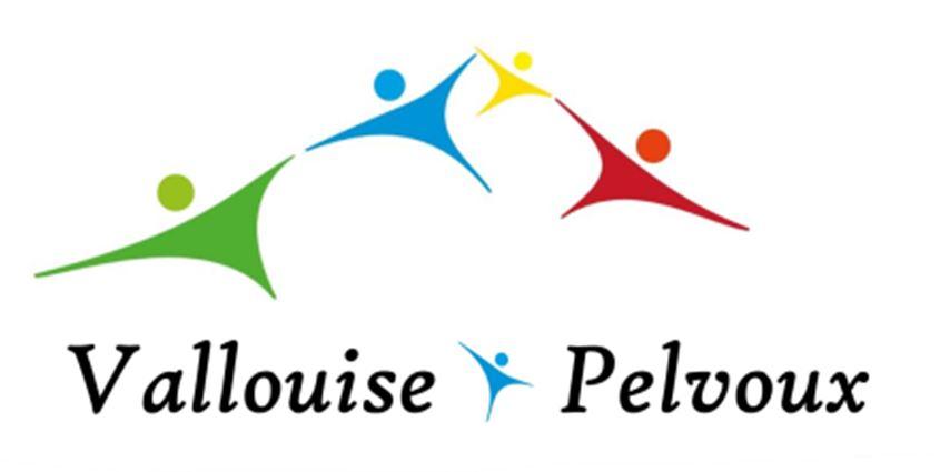 Vallouise-Pelvoux