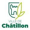 Châtillon