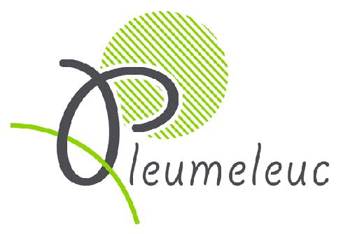 Mairie de Pleumeleuc
