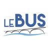Offre de transports du réseau Le BUS de la Communauté de  Communes du  Bassin de Pont-à-Mousson (GTFS)