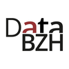 Data Bzh