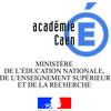 Rectorat de Caen