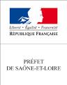 DIRECTION DEPARTEMENTALE DES TERRITOIRES DE SAONE-ET-LOIRE (71)