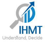 International Health Market Trends [IHMT]
